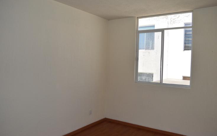 Foto de casa en condominio en renta en  , el centinela, zapopan, jalisco, 1249893 No. 14