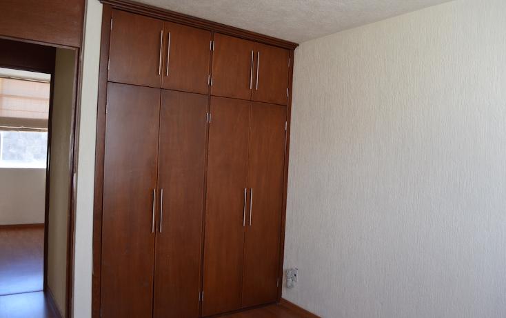Foto de casa en condominio en renta en  , el centinela, zapopan, jalisco, 1249893 No. 15