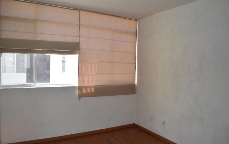 Foto de casa en condominio en renta en  , el centinela, zapopan, jalisco, 1249893 No. 16