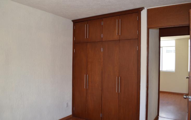Foto de casa en condominio en renta en  , el centinela, zapopan, jalisco, 1249893 No. 17
