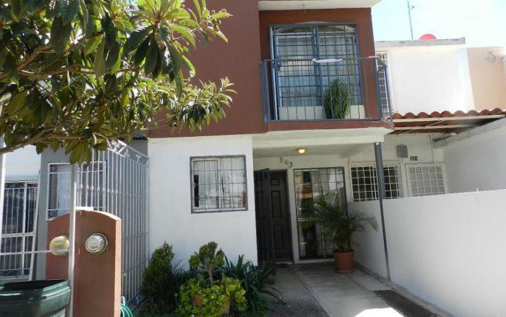 Foto de casa en venta en, el centinela, zapopan, jalisco, 1734644 no 01
