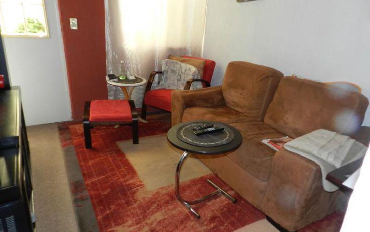 Foto de casa en venta en, el centinela, zapopan, jalisco, 1734644 no 02