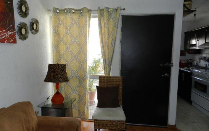Foto de casa en venta en, el centinela, zapopan, jalisco, 1734644 no 03