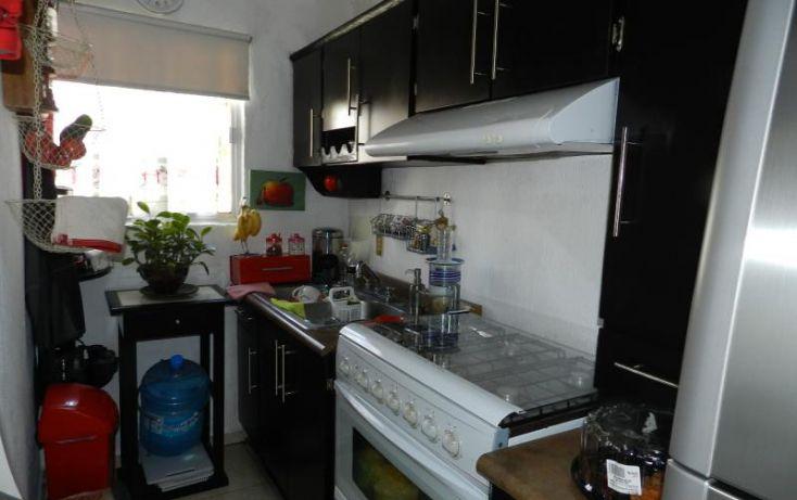 Foto de casa en venta en, el centinela, zapopan, jalisco, 1734644 no 04