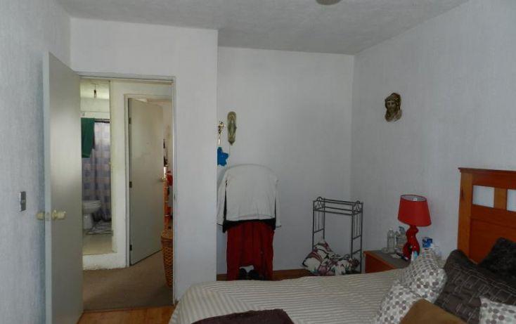 Foto de casa en venta en, el centinela, zapopan, jalisco, 1734644 no 06