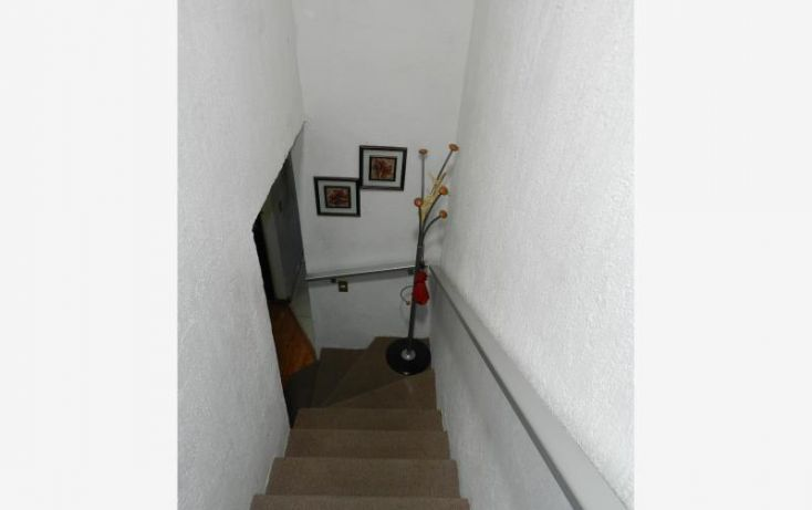 Foto de casa en venta en, el centinela, zapopan, jalisco, 1734644 no 07