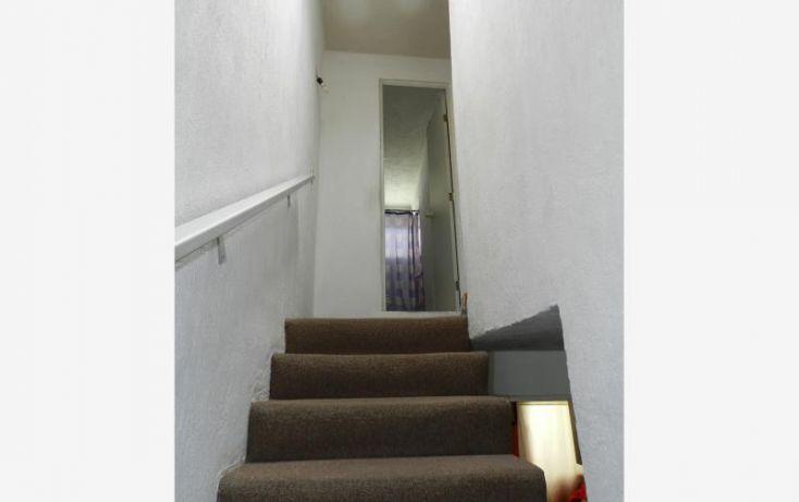 Foto de casa en venta en, el centinela, zapopan, jalisco, 1734644 no 08