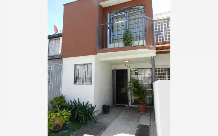 Foto de casa en venta en, el centinela, zapopan, jalisco, 1734644 no 09