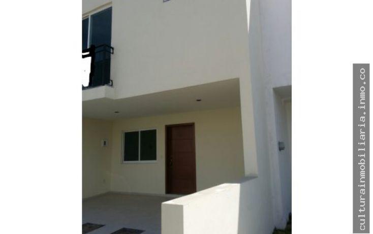 Foto de casa en venta en, el centinela, zapopan, jalisco, 2018975 no 01