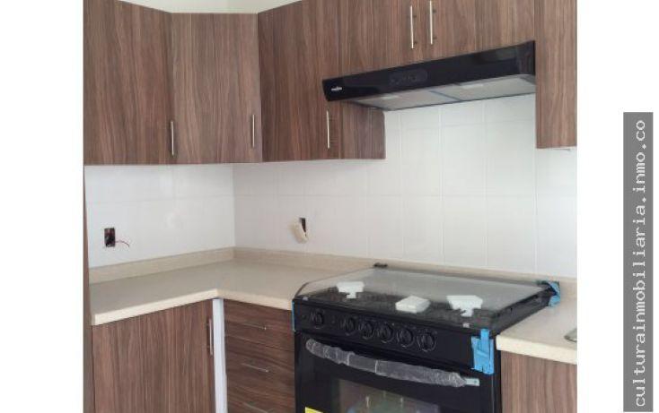 Foto de casa en venta en, el centinela, zapopan, jalisco, 2018975 no 07