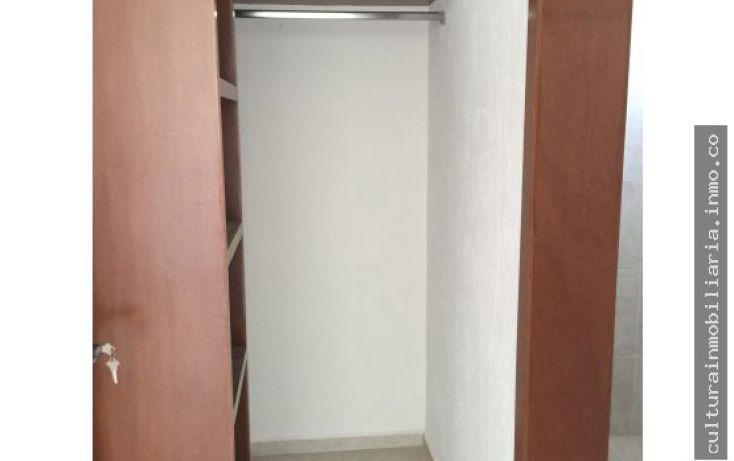 Foto de casa en venta en, el centinela, zapopan, jalisco, 2018975 no 10