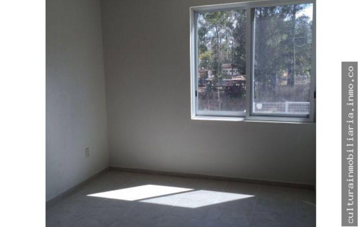 Foto de casa en venta en, el centinela, zapopan, jalisco, 2018975 no 11