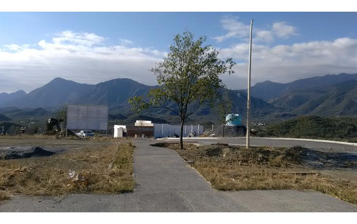 Foto de casa en venta en  , el cercado centro, santiago, nuevo león, 1268985 No. 13