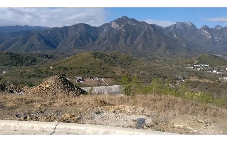Foto de casa en venta en  , el cercado centro, santiago, nuevo león, 1268985 No. 15
