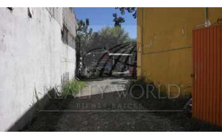 Foto de local en venta en  , el cercado centro, santiago, nuevo le?n, 1274299 No. 05