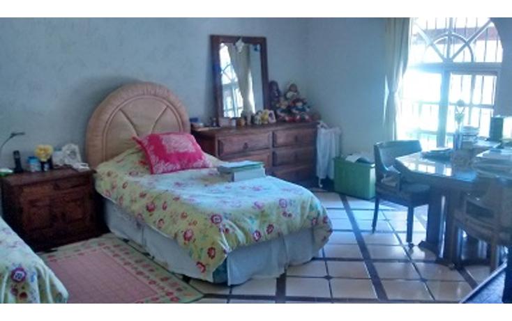 Foto de casa en venta en  , el cercado centro, santiago, nuevo león, 1370745 No. 22