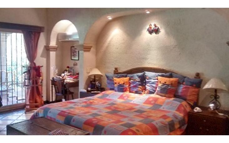Foto de casa en venta en  , el cercado centro, santiago, nuevo león, 1370745 No. 26