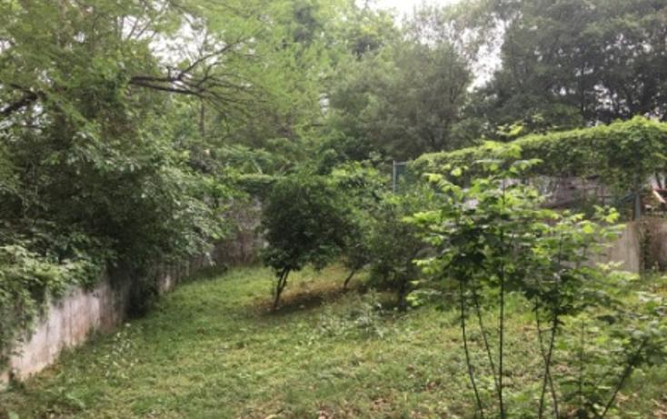 Foto de rancho en venta en  , el cercado centro, santiago, nuevo león, 1454881 No. 05