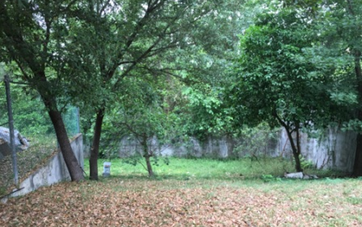 Foto de rancho en venta en  , el cercado centro, santiago, nuevo león, 1454881 No. 06