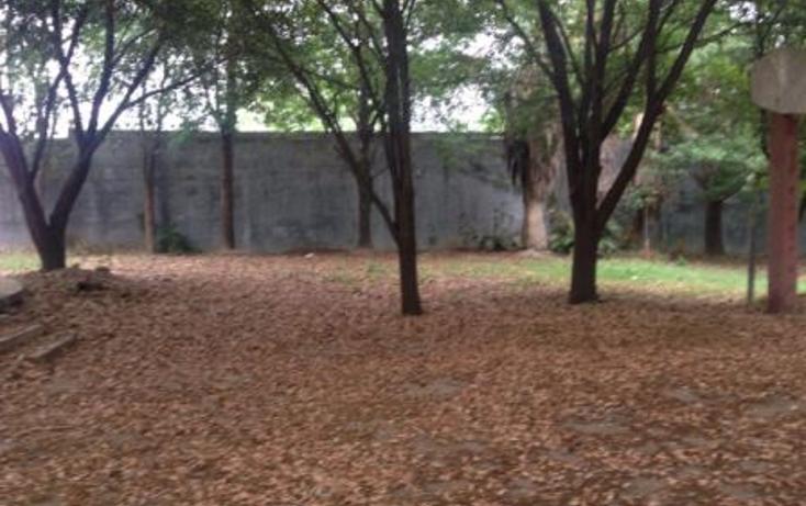 Foto de rancho en venta en  , el cercado centro, santiago, nuevo león, 1454881 No. 07
