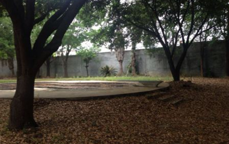 Foto de rancho en venta en  , el cercado centro, santiago, nuevo león, 1454881 No. 10