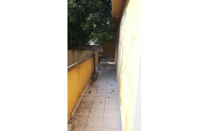 Foto de local en venta en  , el cercado centro, santiago, nuevo león, 1458569 No. 04