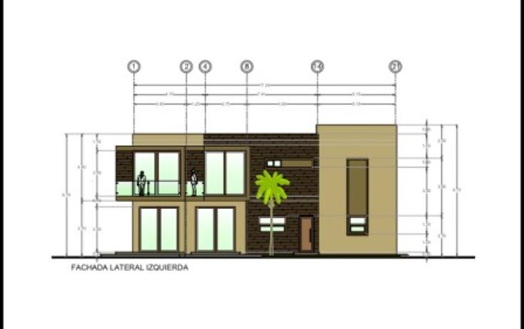 Foto de casa en venta en  , el cercado centro, santiago, nuevo león, 1771896 No. 04