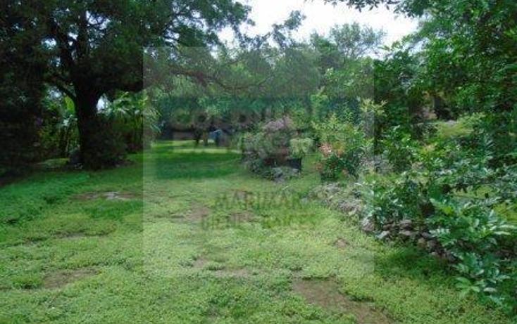 Foto de terreno comercial en venta en  , el cercado centro, santiago, nuevo león, 1841512 No. 02