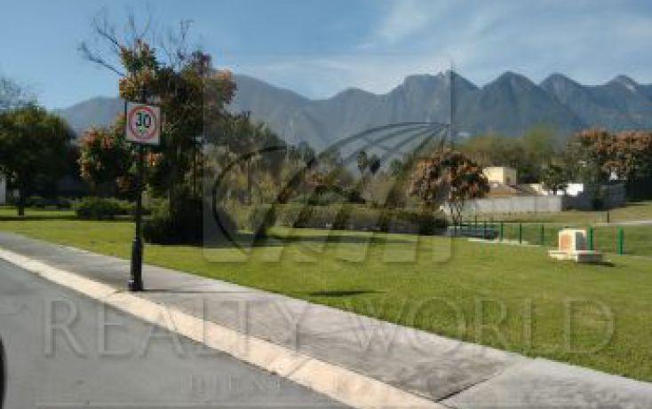 Foto de terreno habitacional en venta en, el cercado centro, santiago, nuevo león, 1858951 no 04