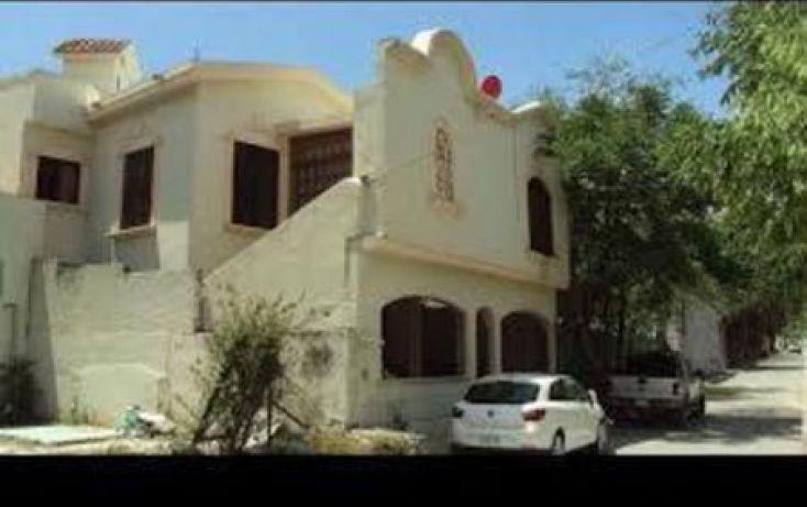 Foto de casa en venta en, el cercado centro, santiago, nuevo león, 2037190 no 02