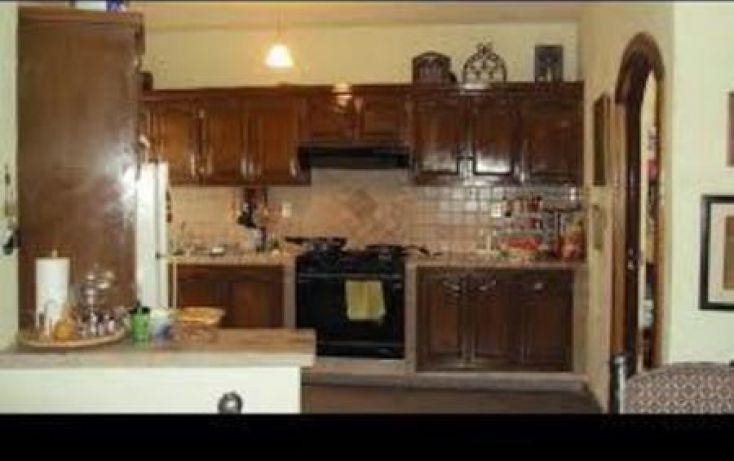 Foto de casa en venta en, el cercado centro, santiago, nuevo león, 2037190 no 03