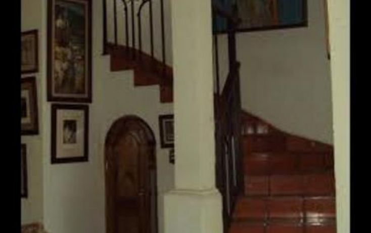 Foto de casa en venta en, el cercado centro, santiago, nuevo león, 2037190 no 04