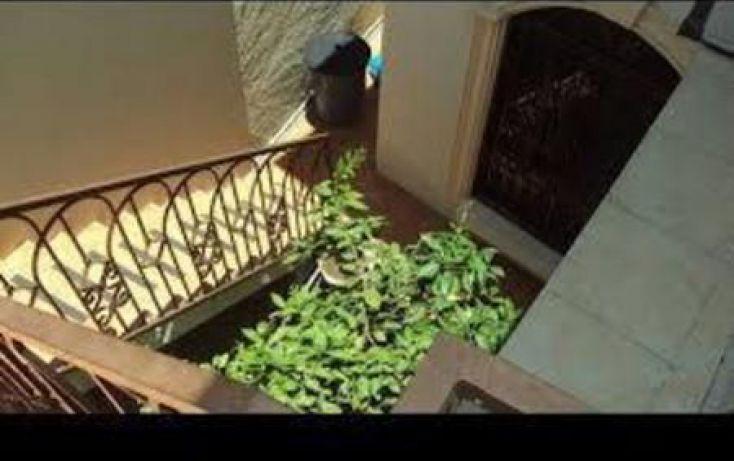Foto de casa en venta en, el cercado centro, santiago, nuevo león, 2037190 no 05