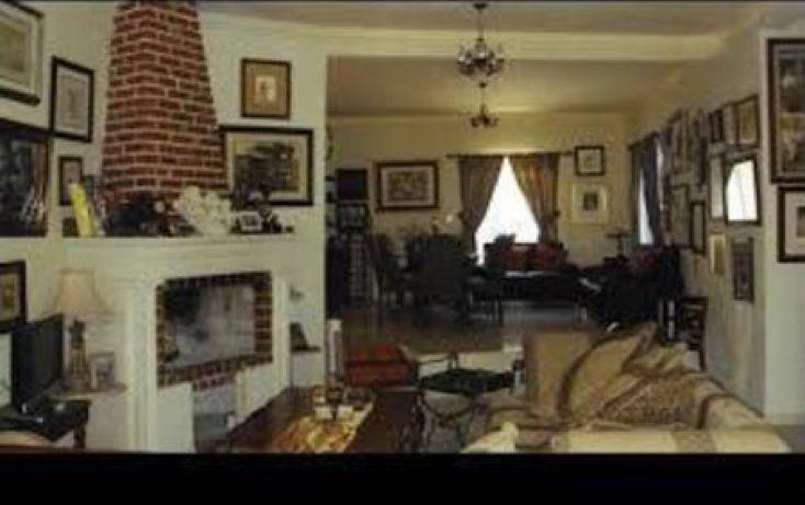 Foto de casa en venta en, el cercado centro, santiago, nuevo león, 2037190 no 07