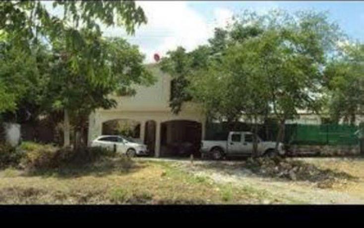 Foto de casa en venta en, el cercado centro, santiago, nuevo león, 2037190 no 08