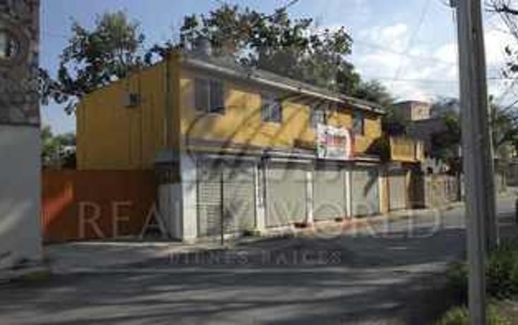 Foto de local en venta en  , el cercado centro, santiago, nuevo león, 2644233 No. 03