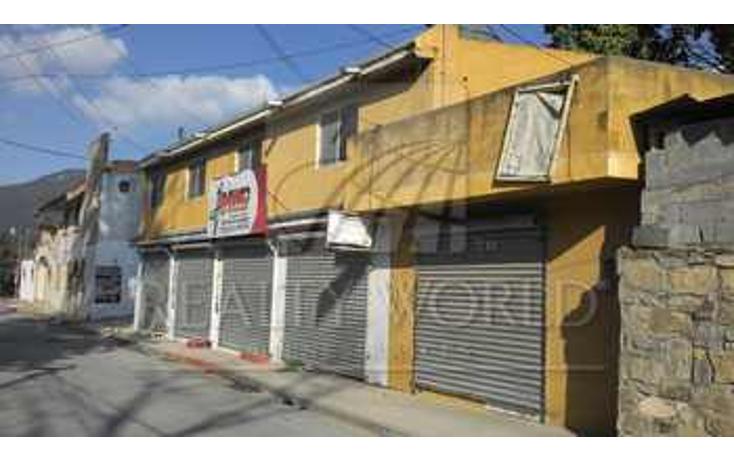 Foto de local en venta en  , el cercado centro, santiago, nuevo león, 2644233 No. 04