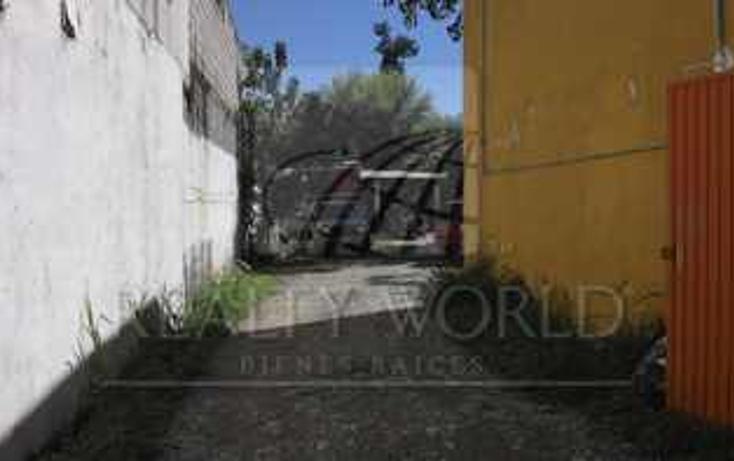 Foto de local en venta en  , el cercado centro, santiago, nuevo león, 2644233 No. 05