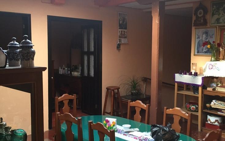 Foto de casa en venta en  , el cerrillo, san cristóbal de las casas, chiapas, 1154625 No. 01