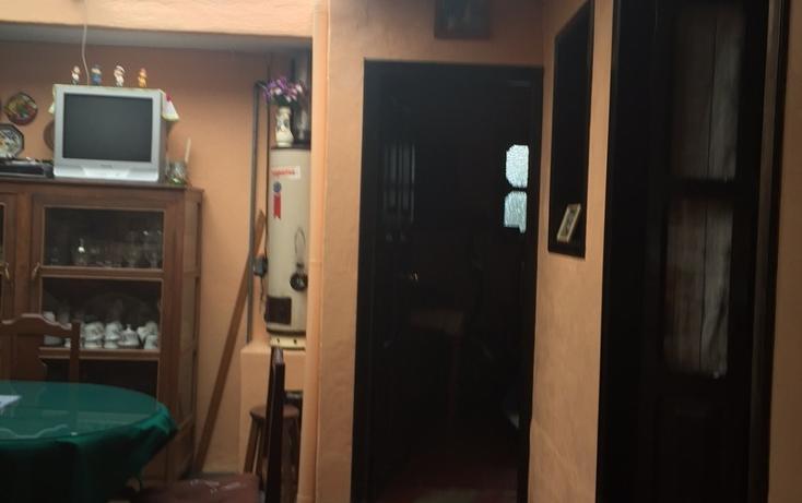 Foto de casa en venta en  , el cerrillo, san cristóbal de las casas, chiapas, 1154625 No. 02