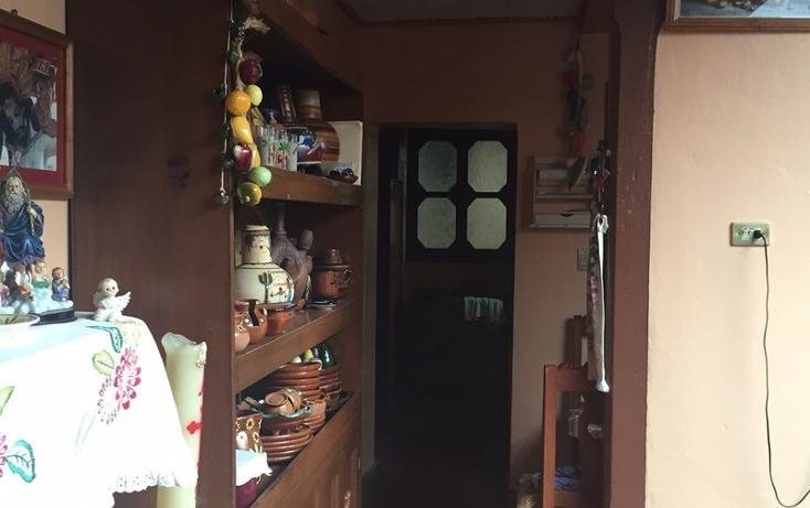 Foto de casa en venta en  , el cerrillo, san cristóbal de las casas, chiapas, 1154625 No. 05