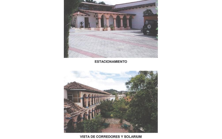 Foto de rancho en venta en  , el cerrillo, san cristóbal de las casas, chiapas, 1285651 No. 02