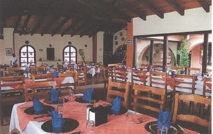 Foto de rancho en venta en  , el cerrillo, san cristóbal de las casas, chiapas, 1285651 No. 04