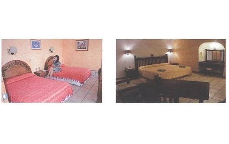 Foto de rancho en venta en  , el cerrillo, san cristóbal de las casas, chiapas, 1285651 No. 05