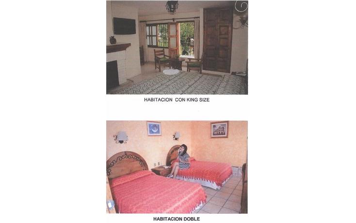 Foto de rancho en venta en  , el cerrillo, san cristóbal de las casas, chiapas, 1285651 No. 06