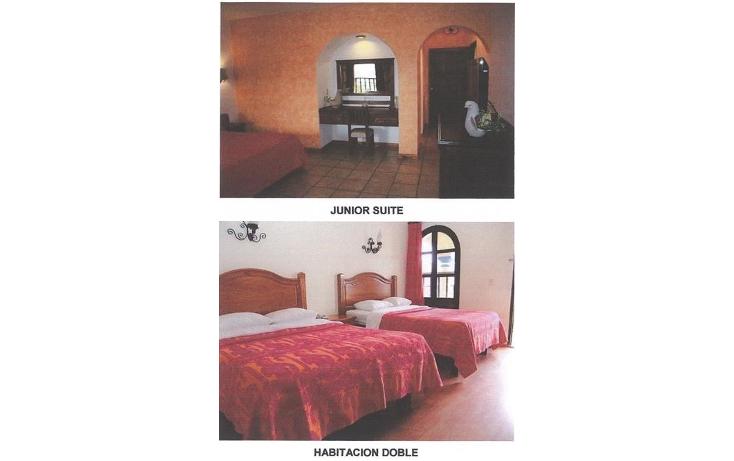 Foto de rancho en venta en  , el cerrillo, san cristóbal de las casas, chiapas, 1285651 No. 07