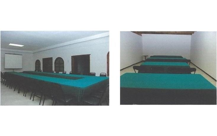 Foto de rancho en venta en  , el cerrillo, san cristóbal de las casas, chiapas, 1285651 No. 08