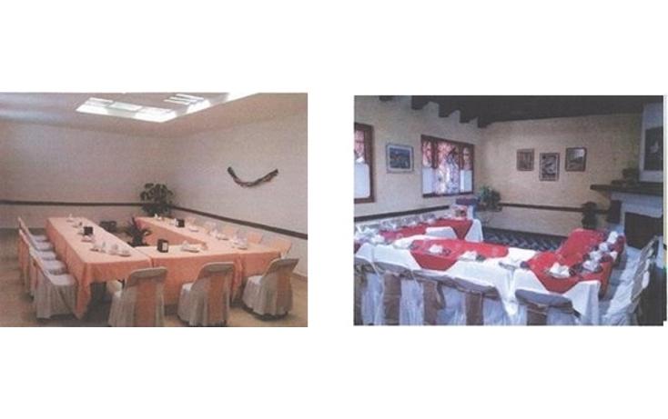 Foto de rancho en venta en  , el cerrillo, san cristóbal de las casas, chiapas, 1285651 No. 09