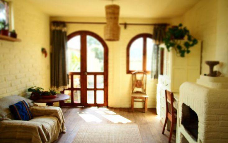 Foto de casa en venta en, el cerrillo, san cristóbal de las casas, chiapas, 1526079 no 07