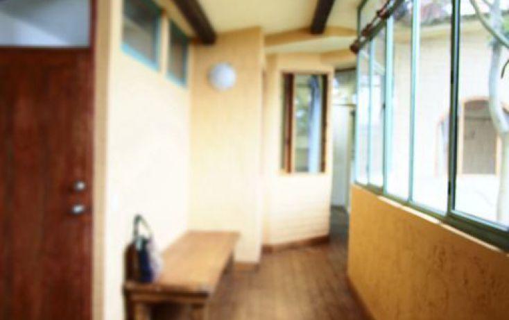 Foto de casa en venta en, el cerrillo, san cristóbal de las casas, chiapas, 1526079 no 10